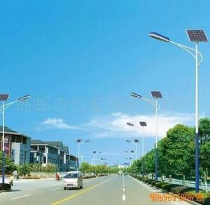 China Street Light Pole on sale
