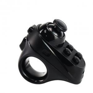 China Bluetooth Remote Model NO.: Bluetooth Remote Control Camera Shutter on sale