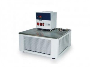 China Viscometer Constant Temperature Water Bath supplier