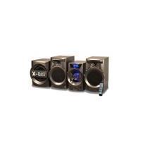 China Hi-fi multimedia active speaker system on sale
