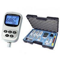 Portable Water Hardness Test Kit