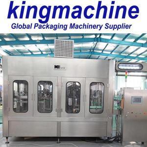 China Distilled Water Machine / Equipment on sale