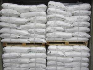 China Inorganic Benzoic Acid CAS NO:65-86-0 on sale