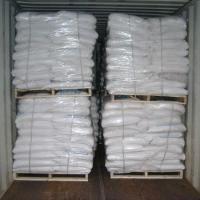 Pharmaceutical and Agro Methenamine(HMTA) CAS NO:100-97-0