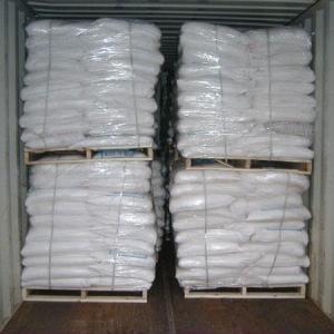China Pharmaceutical and Agro Methenamine(HMTA) CAS NO:100-97-0 on sale