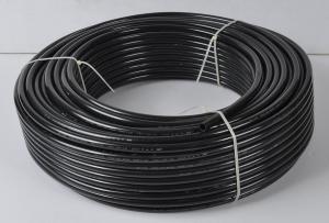 China black nylon tube on sale