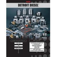 Engine parts Part NumberIF23530661