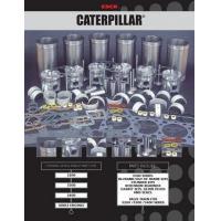 Engine parts Part NumberESIF1807351