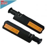 Portable Handheld Pocket 200X Magnification Fiber Optic Microscope Suppliers