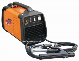 China Transformer AC ARC Welding Machine(80/100/130/150A) AC MMA welder on sale