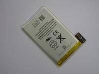 China Iphone 3GS Original OEM iPhone 3GS Battery on sale