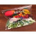 China Customized Fresh Fruit Bags on sale
