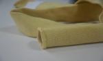Kevlar Knitted Sleeve