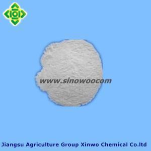 China Calcium hydrogen phosphate FCC on sale