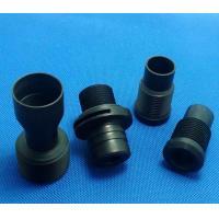 China Polyamides (PA) on sale