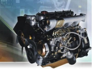 China XinChai Series Diesel Engine on sale