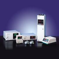 China Ringfeder Product Name:Gas analyzer on sale