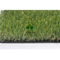 China s Decorative Artificial Fake Grass Turf for Backyard G006 on sale