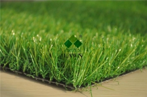 China Anti-aged Synthetic Turf for Dogs Eco-friendly Pet Outdoor Fake Grass Lawn for Dogs on sale