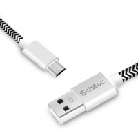 China Micro Usb Cable Samsung Usb Data Cable Software Data Cable Download Motorola Data Cable on sale