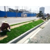 China Project Landscape engineering for sale