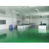 China Project Clean room engineering for sale