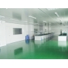 China Project Floor coating engineering for sale