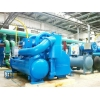 China Project installation of frozen water system for sale