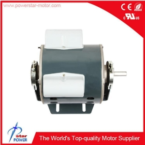 China 1/3HP ac fan motor for water cooler on sale