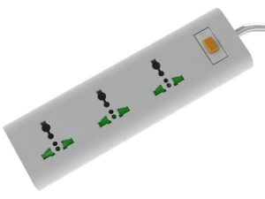 China Universal Power Board Universal Power Strip on sale