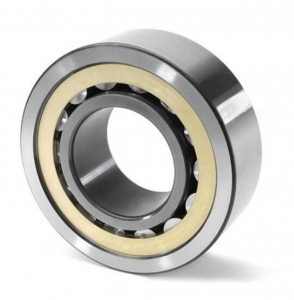China Cylindrical roller bearing 5014 for generators on sale