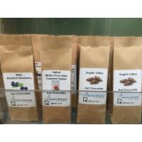 China Gourmet Hot Chocolate on sale