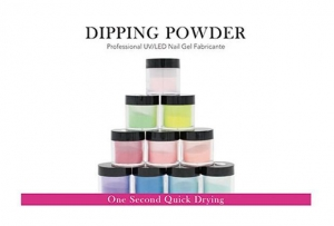 China Dipping Powder on sale