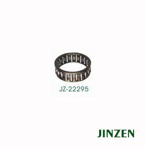 China Japanese Sewing Machine,NEEDLE BEARING B For B1636-581-B00/JZ-22295 For JUKI 3168 on sale