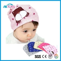 Fashion Baby Hats Carters, Baby Hats Crochet Patterns, Baby Hats For Winter