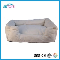 China Sleeping Pet Beds and Mats for Cats, Comfortable Sleeping Petbeds That Is Hot Sell on sale