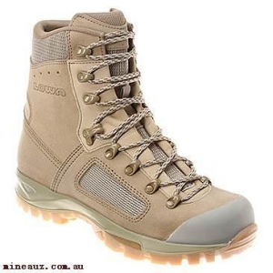 China Hiking Boots Model: 13734 on sale