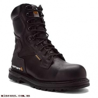 Hiking Boots Model: 11181