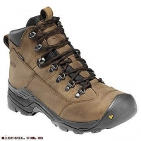 Hiking Boots Model: 10342