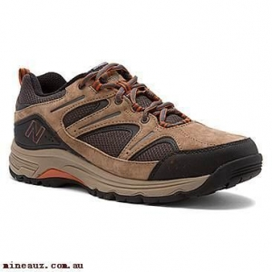 China Hiking Boots Model: 12493 on sale
