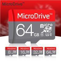 Sandisk memory card Class 10 TF 16gb 32gb 64gb