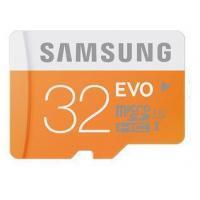 Samsung Micro SDHC Cards 16gb/32gb/64gb/128gb