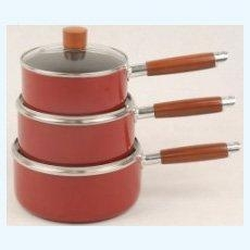 China Anodized Cookware Aluminum Circle on sale
