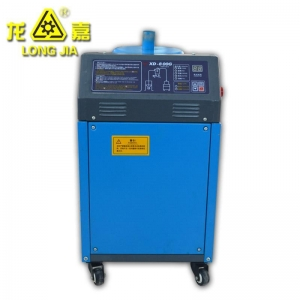 China Wire and cable XD-300 Feeding Machine on sale