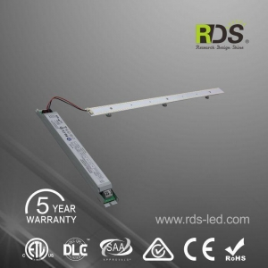 China LED Can Light Retrofit Kit Replacement for Fluorescent Light Fixture on sale