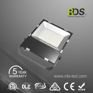 China Landscape Outdoor LED Lights Flood Fixtures Review about Motion Sensor on sale