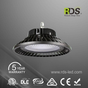 China 100W 120W 150W COB Builders Warehouse LED High Bay Lights on Sale on sale