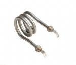 China Electric Process Heating Element Tubular Heater on sale