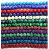 Zenper Loose Gemstones /Semi-Precious Stone Beads / Beads For Jewelry Making