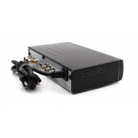 Factory supply digital tv set top box south africa